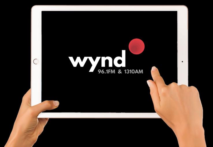 WYND Radio