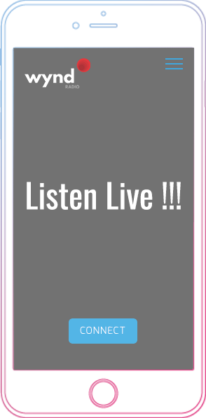 Listen Live Phone